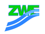Logo - Wasserzweckverband zur Versorgung der Eggolsheimer Gruppe